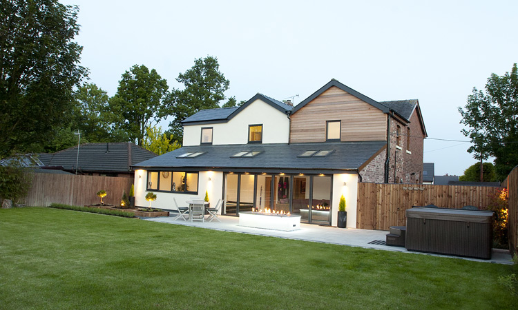 domestic-services-builder-preston